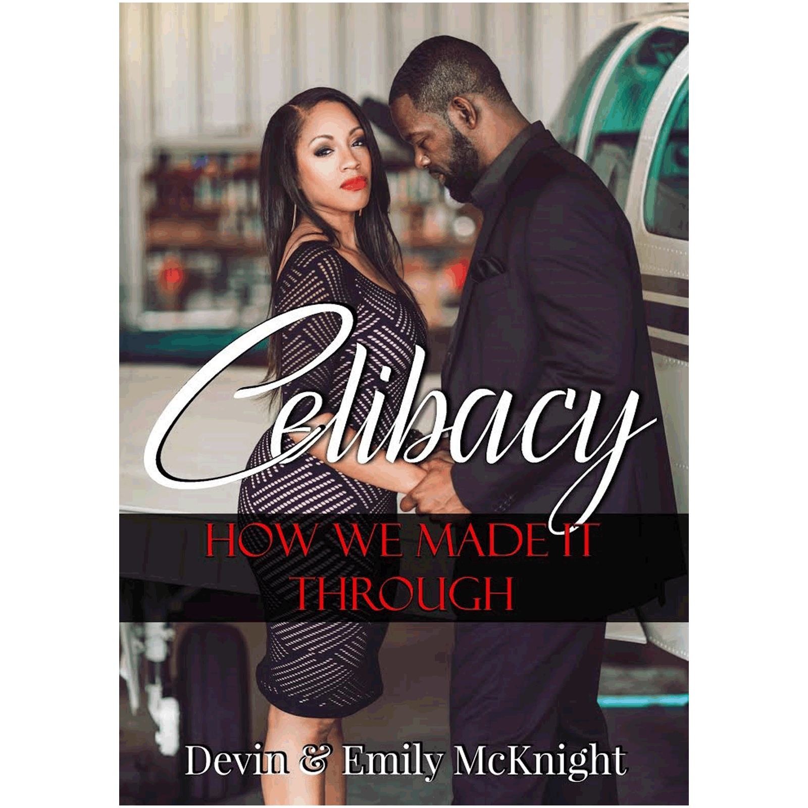 Celibacy EBook