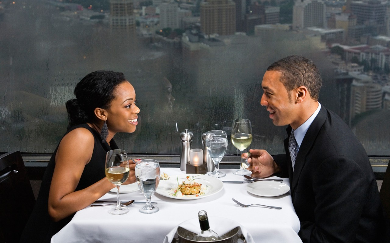 Black woman on a date.jpg
