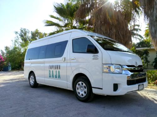 Transportation Explora Baja.png