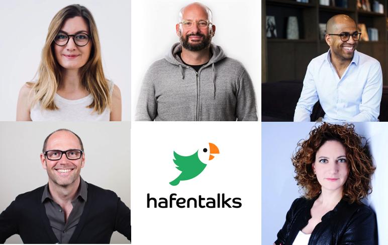 hafentalks-17-panellists-small.png