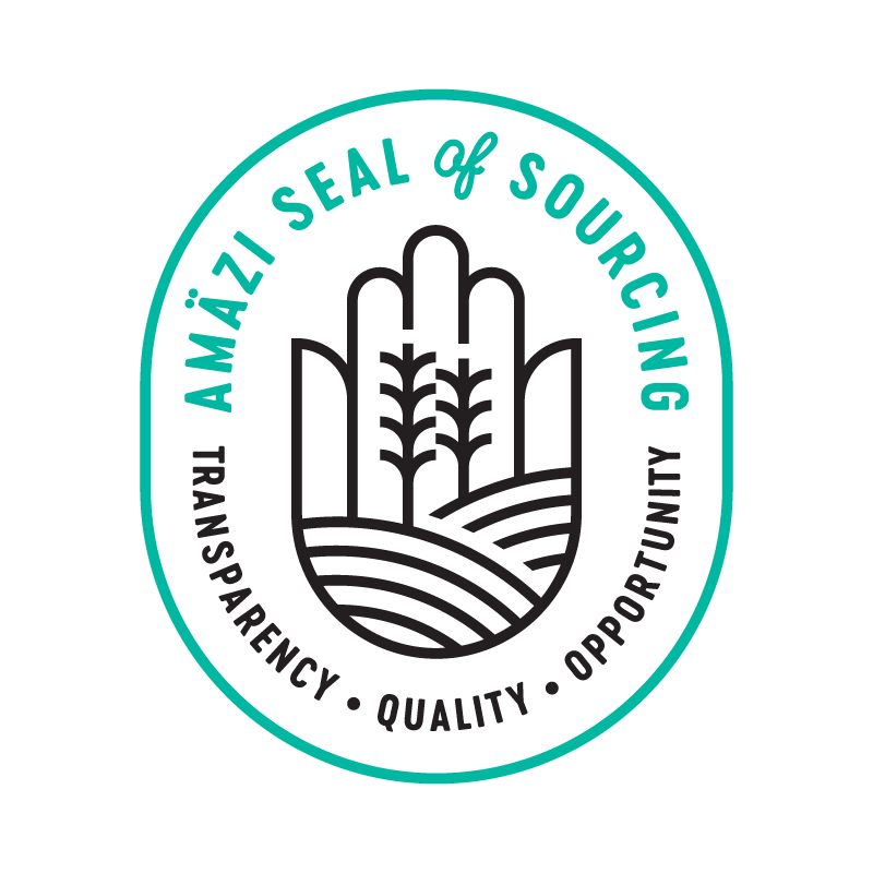 amazi-sealofsourcing.png