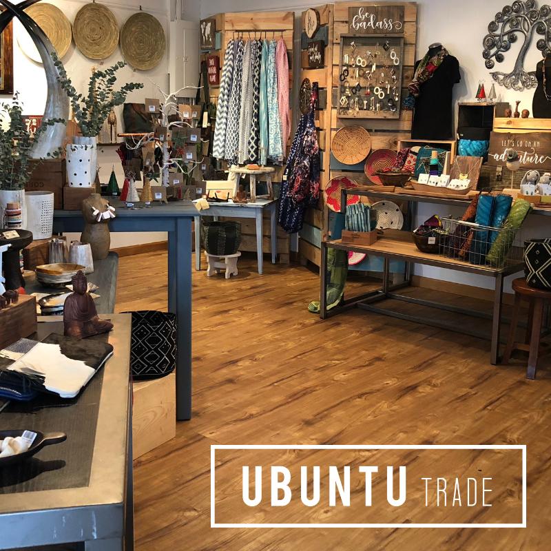 Untitled design (6) - Ubuntu Trade.png