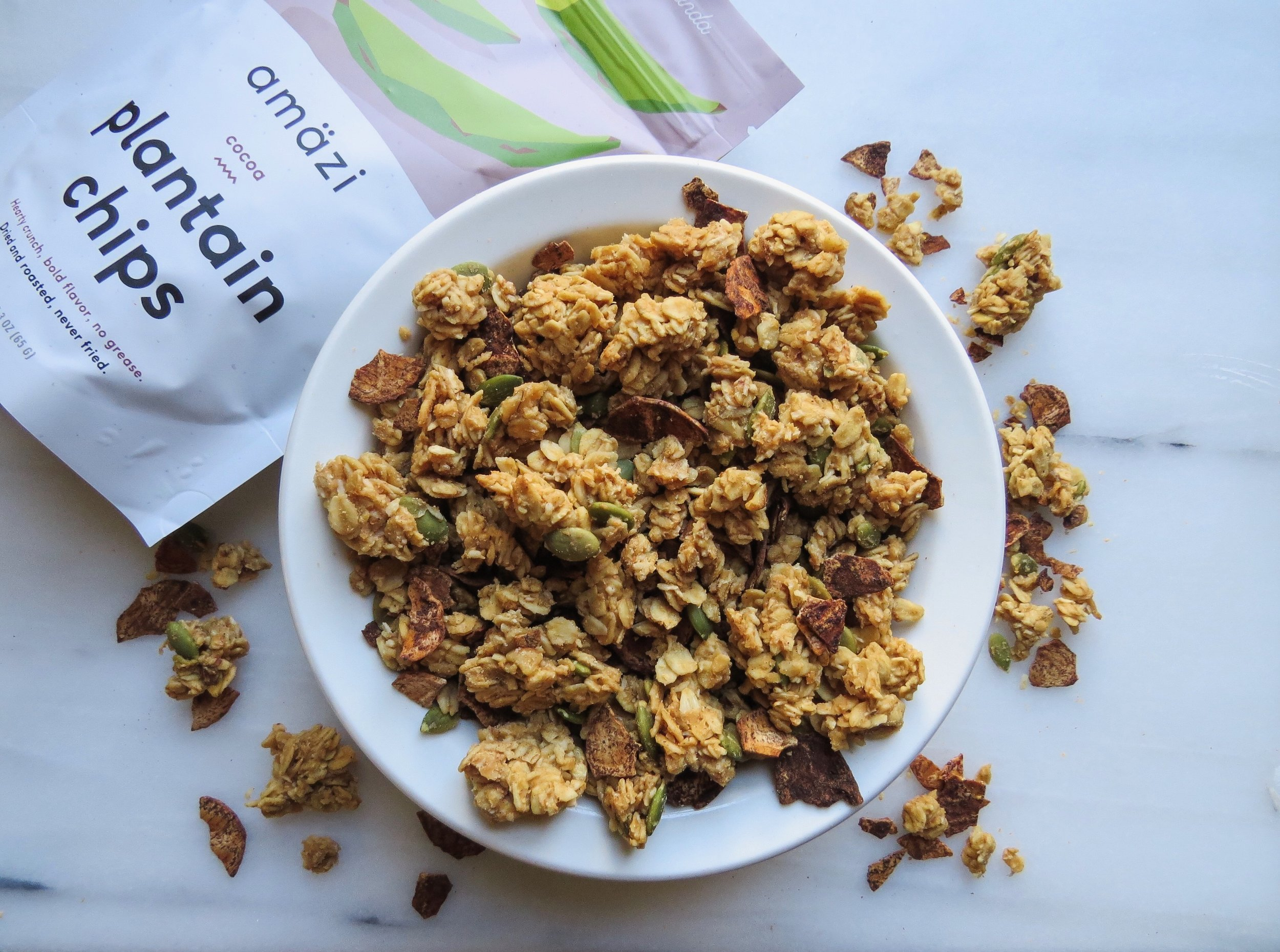 granola 3.jpeg