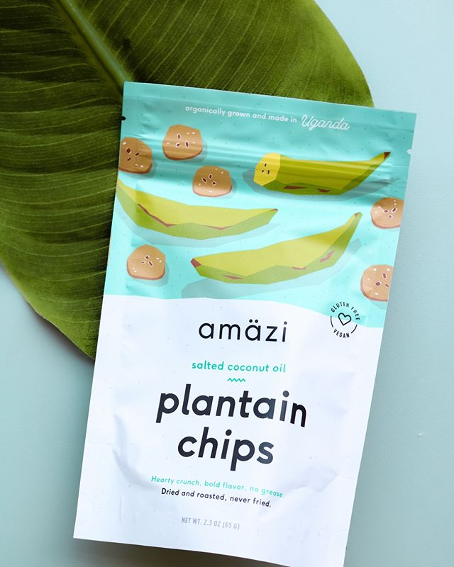 We are launching a new website soon. Keep your 👀 and👂🏼 peeled for updates!⠀⠀⠀⠀⠀⠀⠀⠀⠀ ⠀⠀⠀⠀⠀⠀⠀⠀⠀ To celebrate, we will be giving away a bunch of these pretty babies. 💚⠀⠀⠀⠀⠀⠀⠀⠀⠀ ⠀⠀⠀⠀⠀⠀⠀⠀⠀ Sign up for our #newsletter at www.amazifoods.com for updates and new big things...