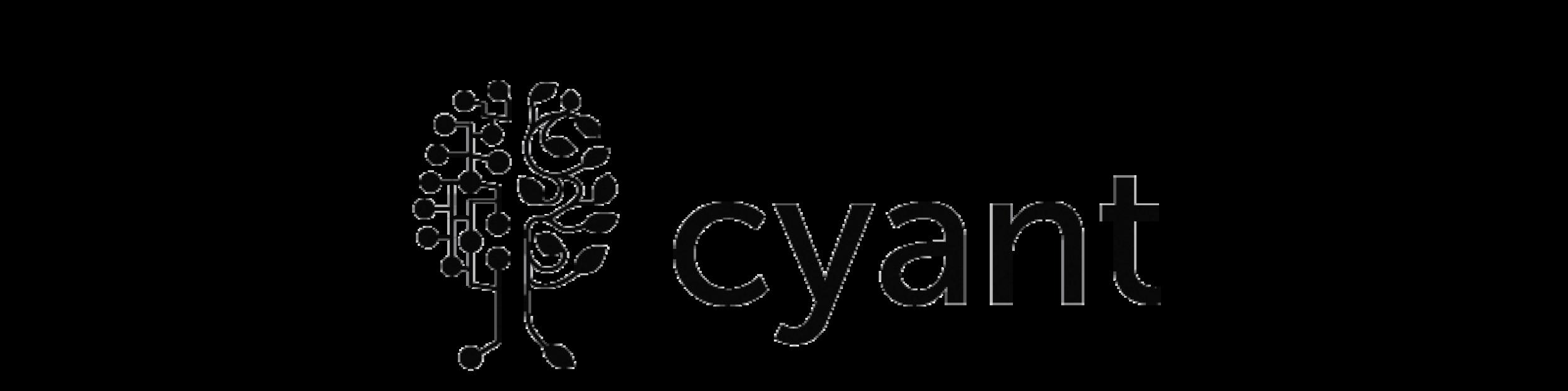 201711 logo-cyant.png