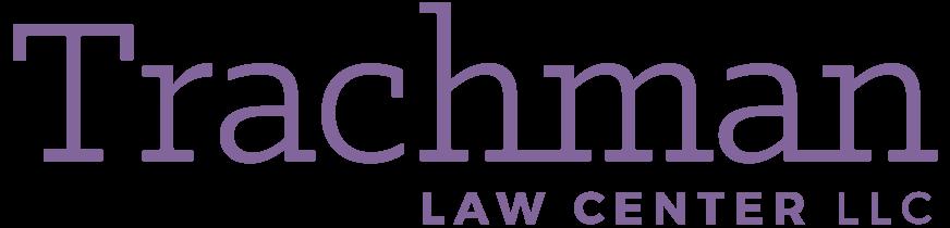 Trachman Law Center, Best Attorney in Colorado