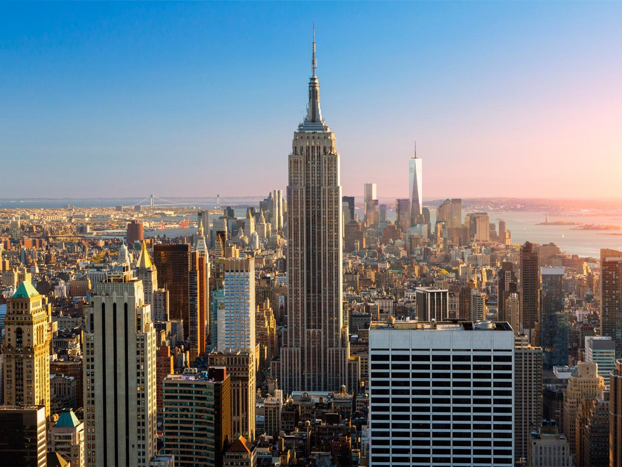 empire-state-building-cityscape-new-york-city.jpg.rend.tccom.1280.960.jpeg