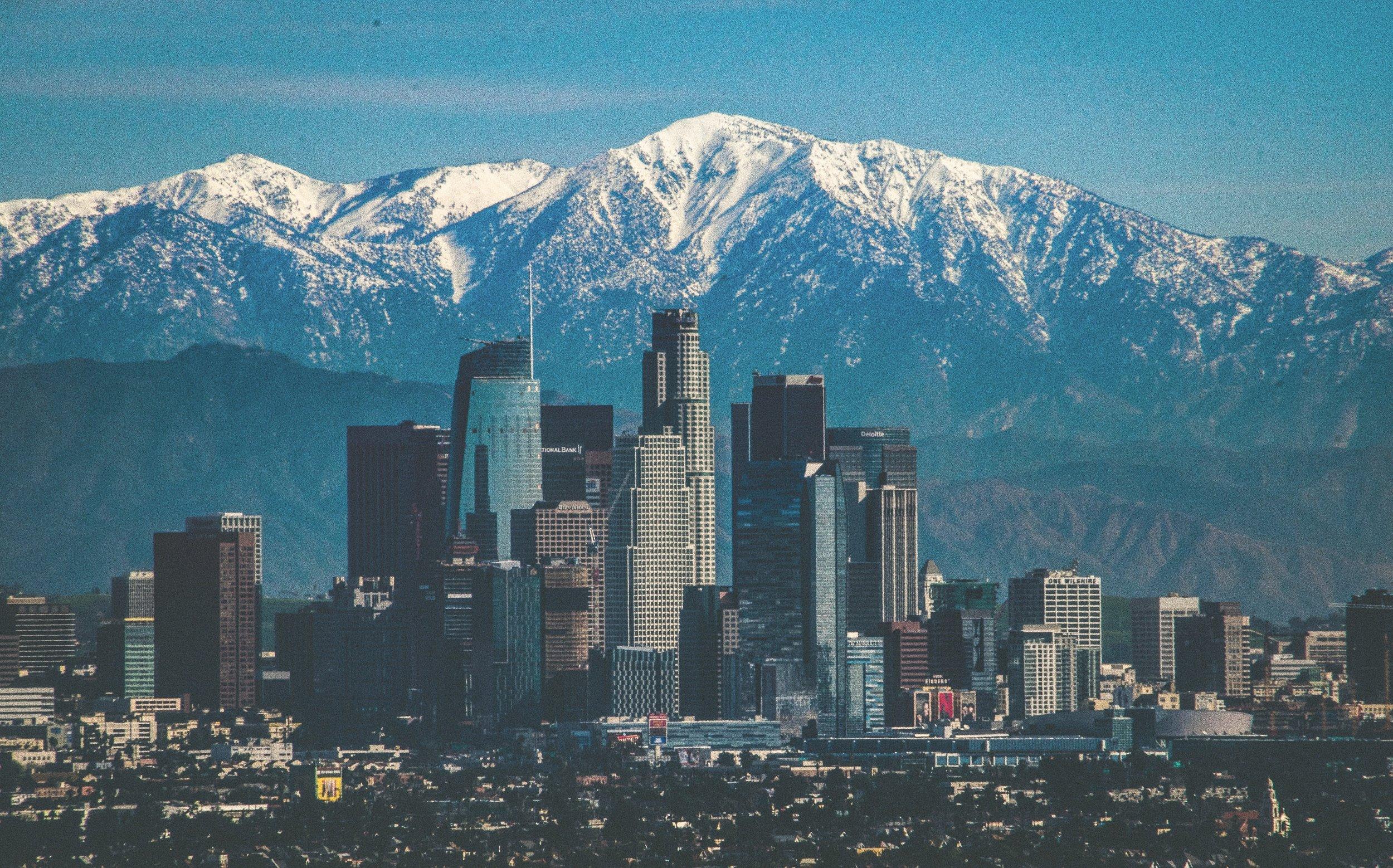 Los_Angeles,_Winter_2016.jpg