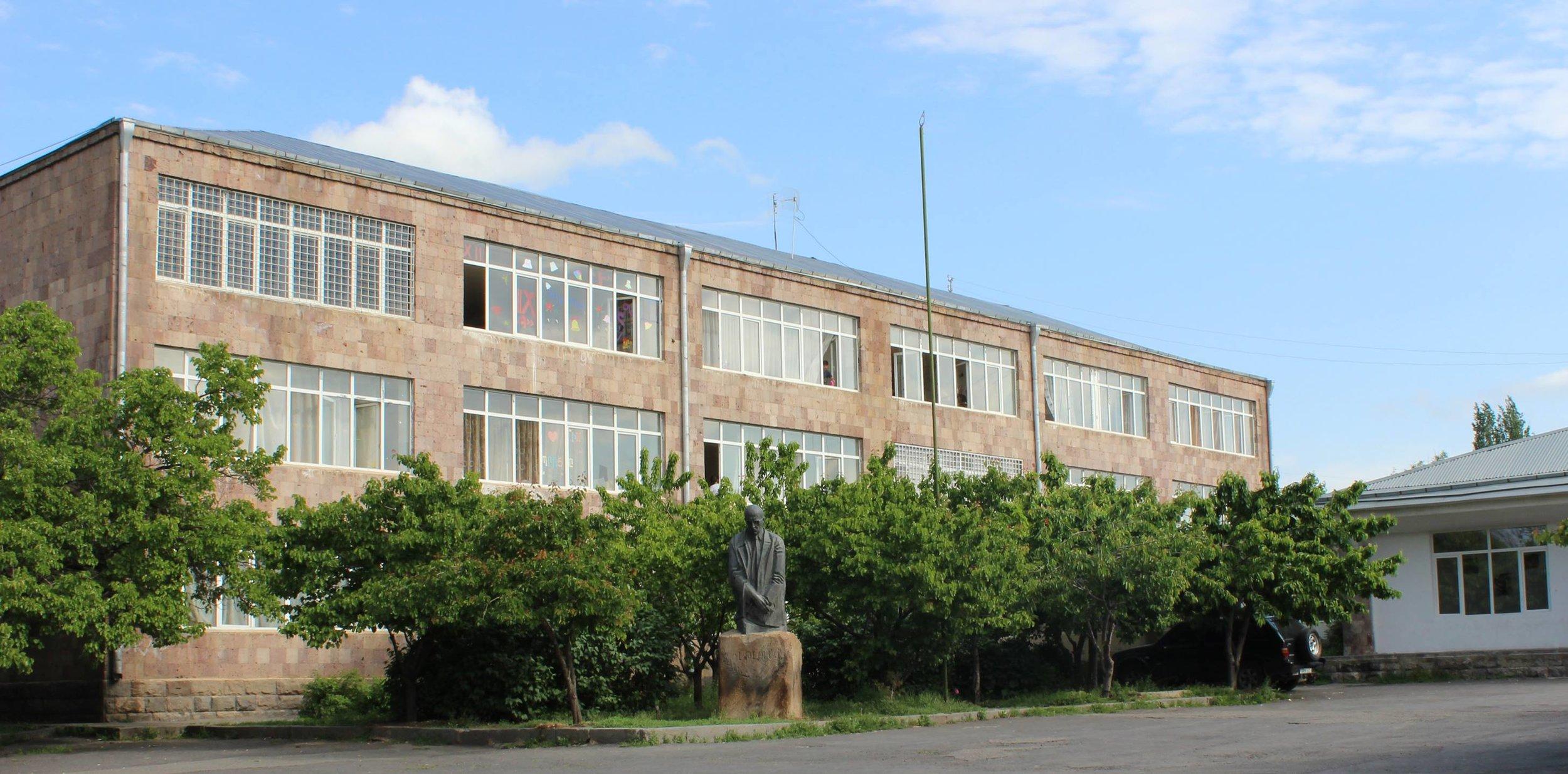 Karpy School profile.jpg