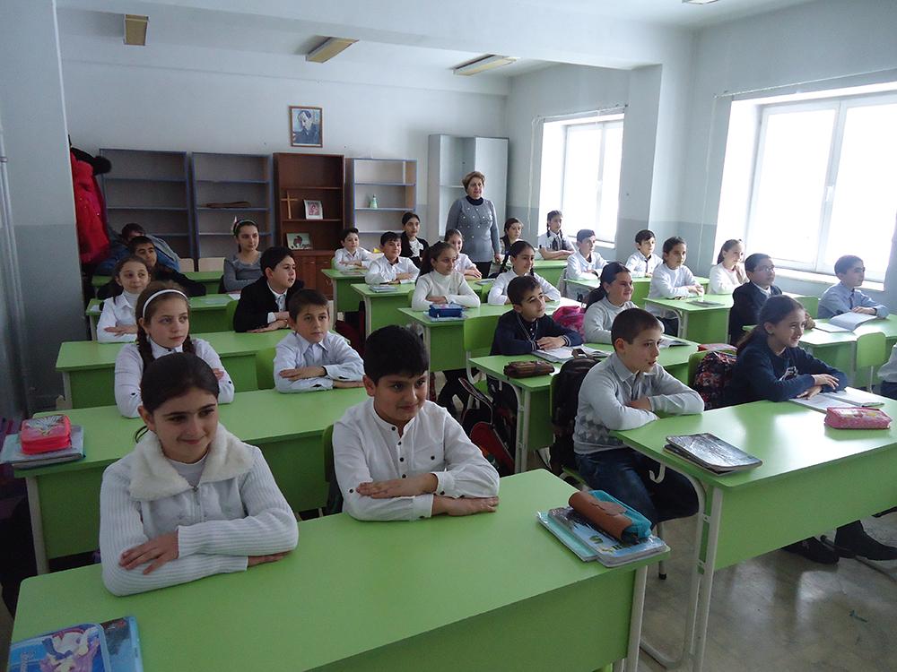 Gyumri school classroom.jpg