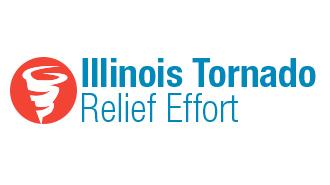 ill-tornado-relief-logo.jpg