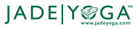 Jade Logo.png