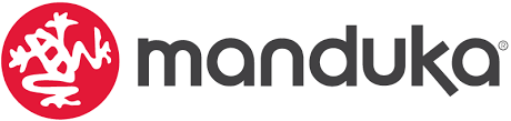 Manduka Logo.png