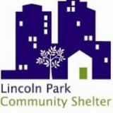Lincoln Park Community Shelter.jpeg