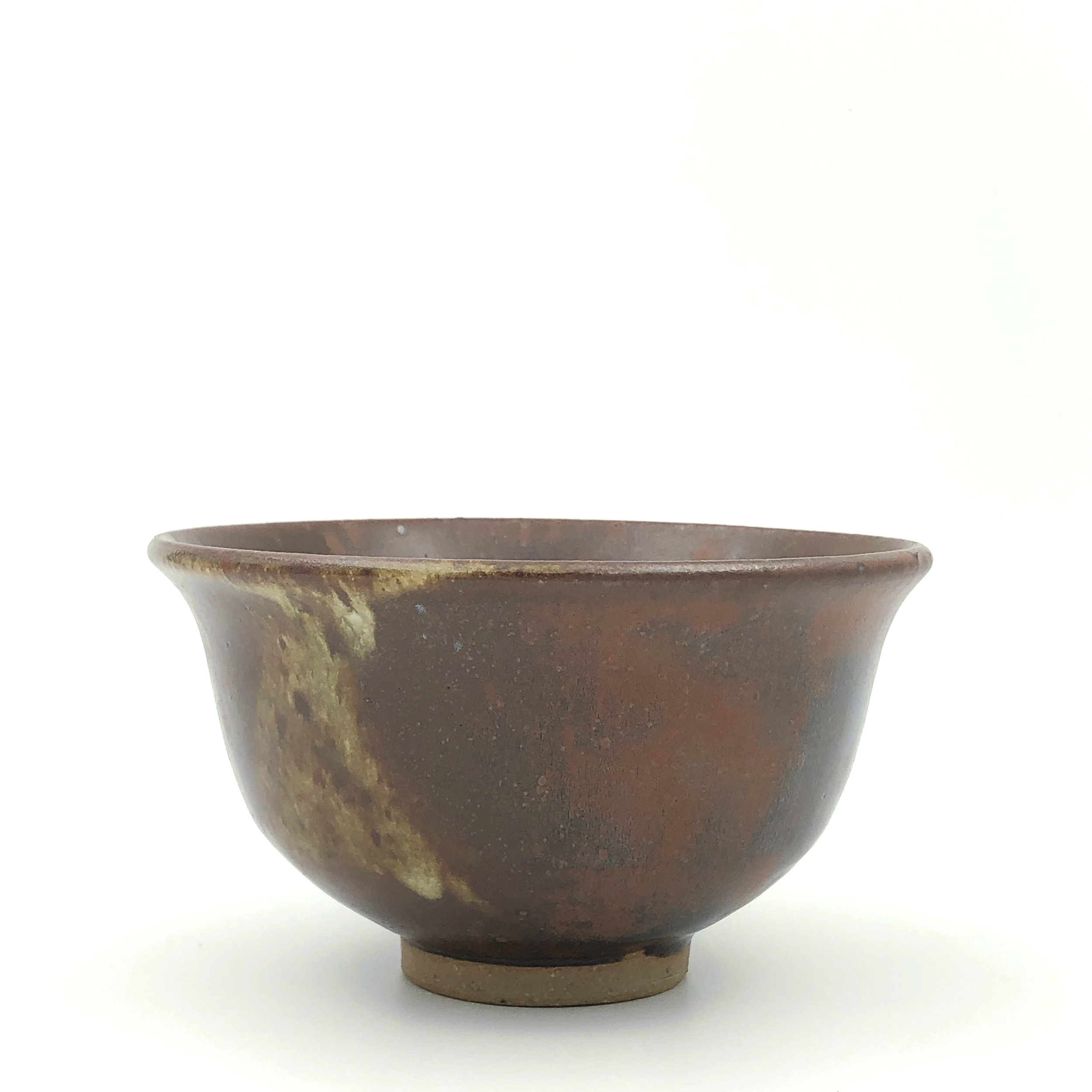 Ceramics III, Bowl