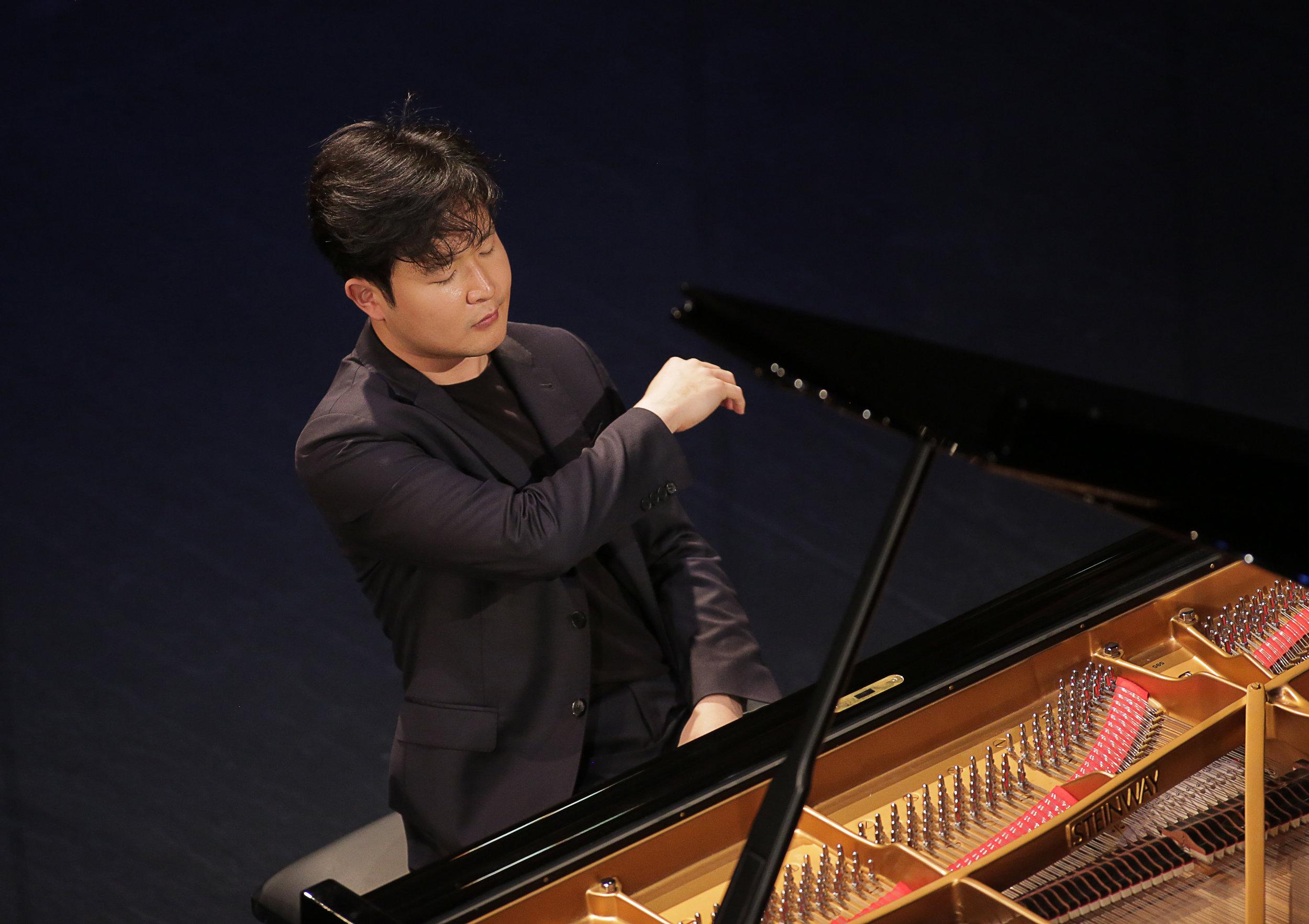 Yekwon Sunwoo0072.jpg
