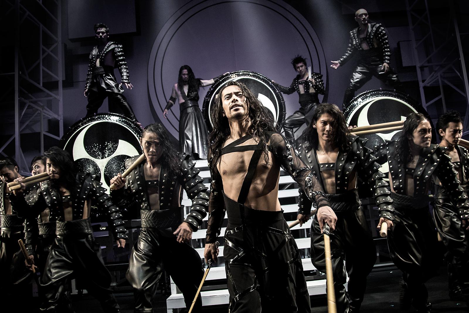 Tao Drum warriors 10.jpg