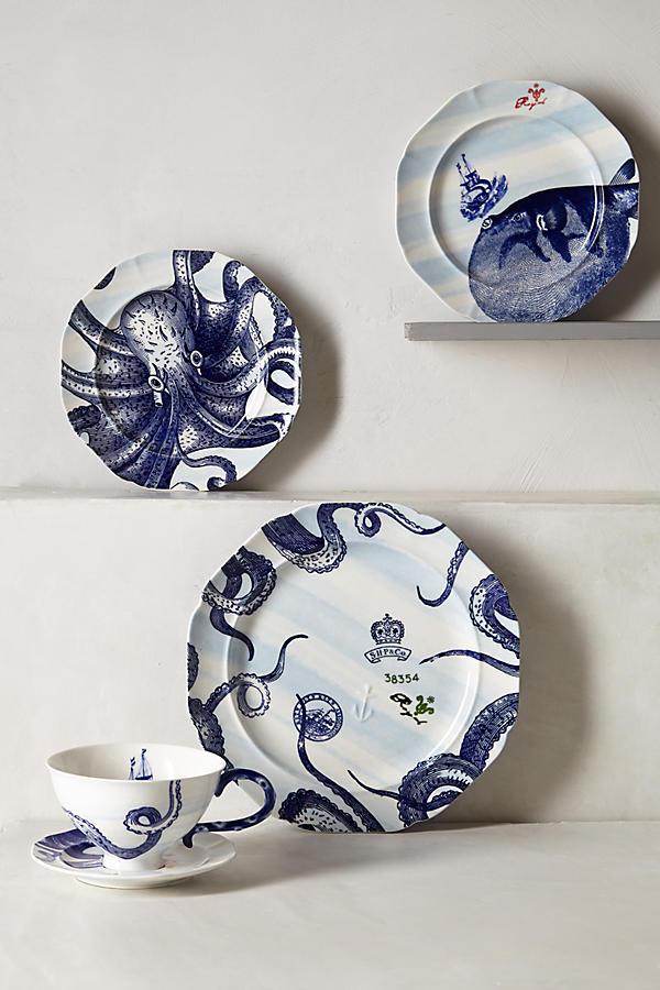 Deepsea dinner plates_2.jpeg
