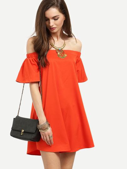 Shein.com Dress