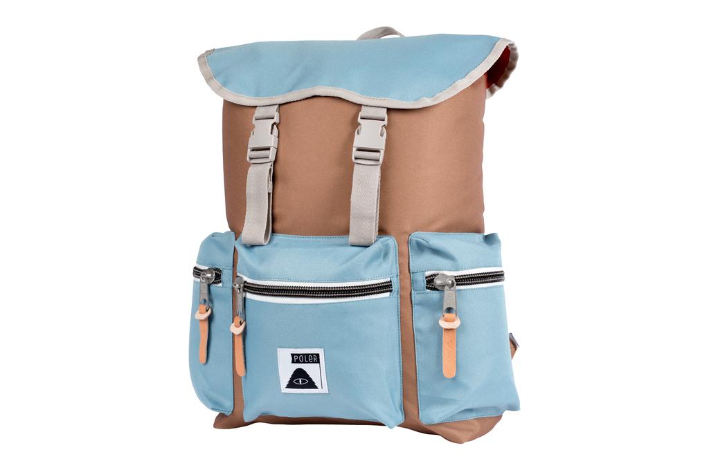 Poler Stuff backpack, $53.87