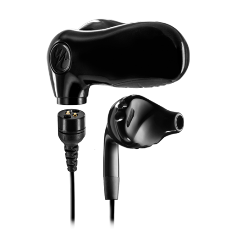 yurbud Hybrid Wireless earphones, $79.99