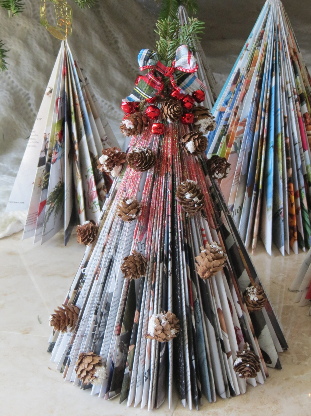 Decorated Tree_Under Xmas Tree.jpg