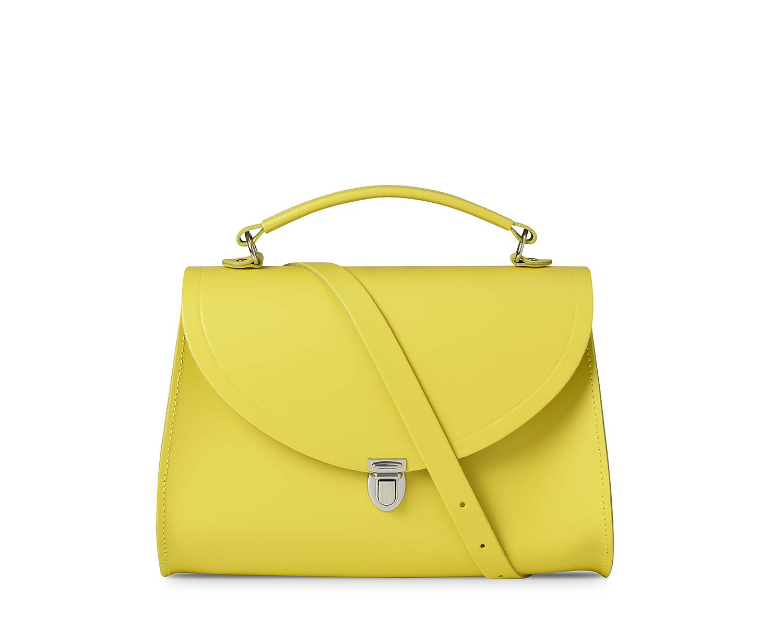 cambridge satchel company poppy bag.jpeg