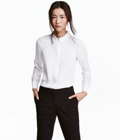 white blouse.jpeg