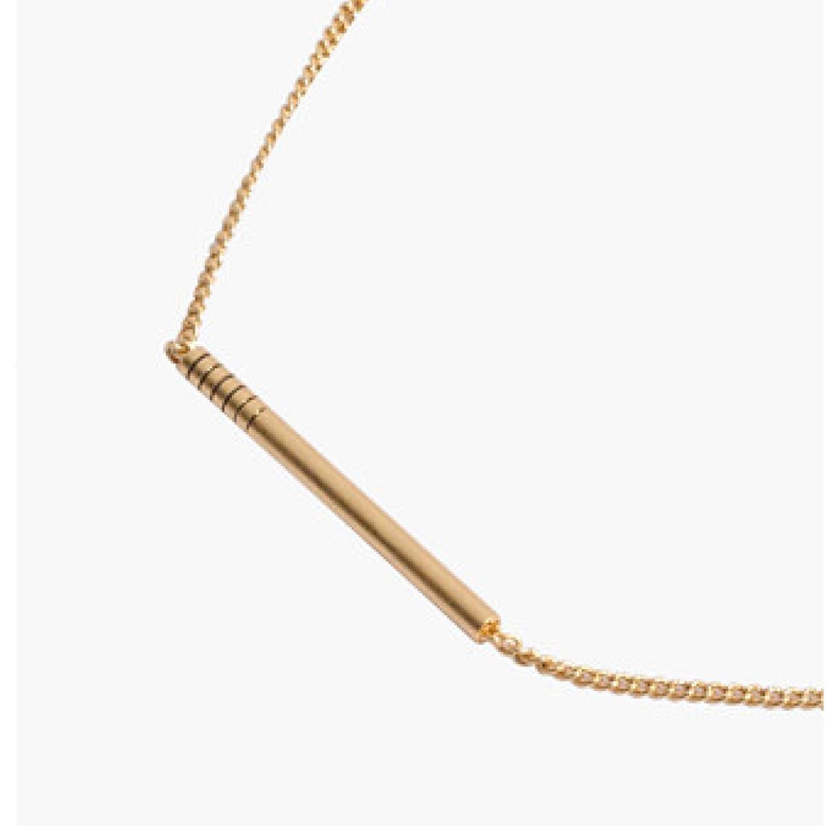 madewell necklace.jpg