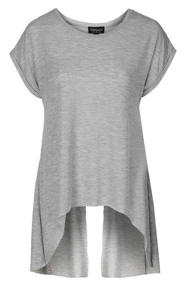 Topshop T shirt