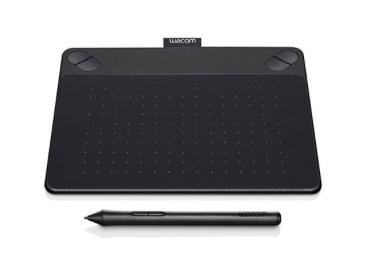 Wacom Intuos Art Small Pen Tablet