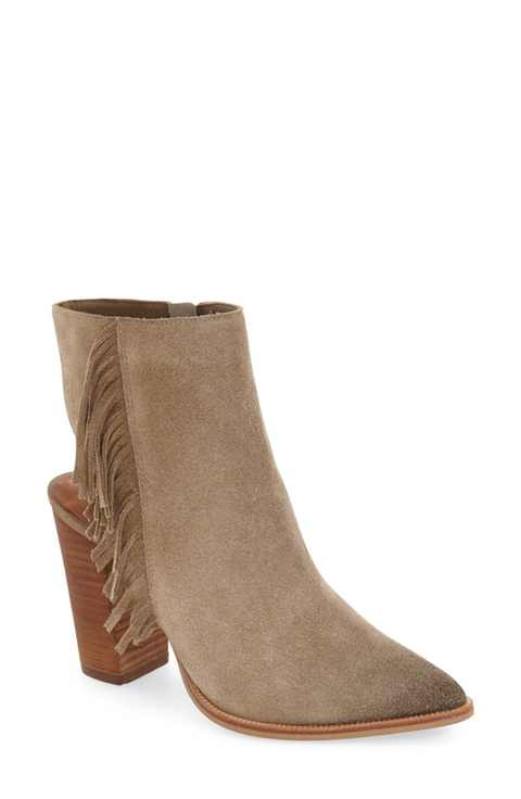 Linea Paolo, Nordstrom, $94.90