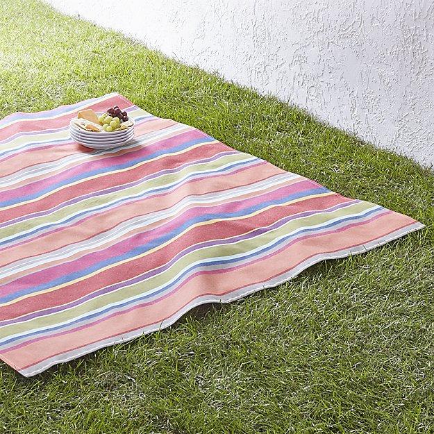 french-stripe-60-square-picnic-blanket.jpg