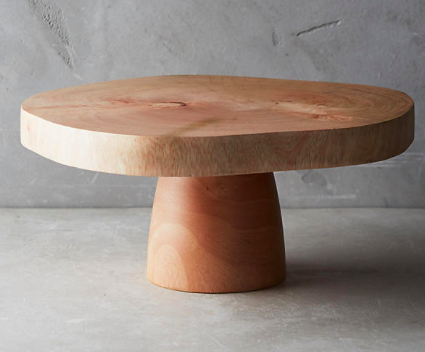 https://www.anthropologie.com/shop/forest-floor-cake-stand?category=SEARCHRESULTS&color=014