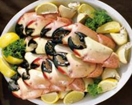Joe's Stone Crab -