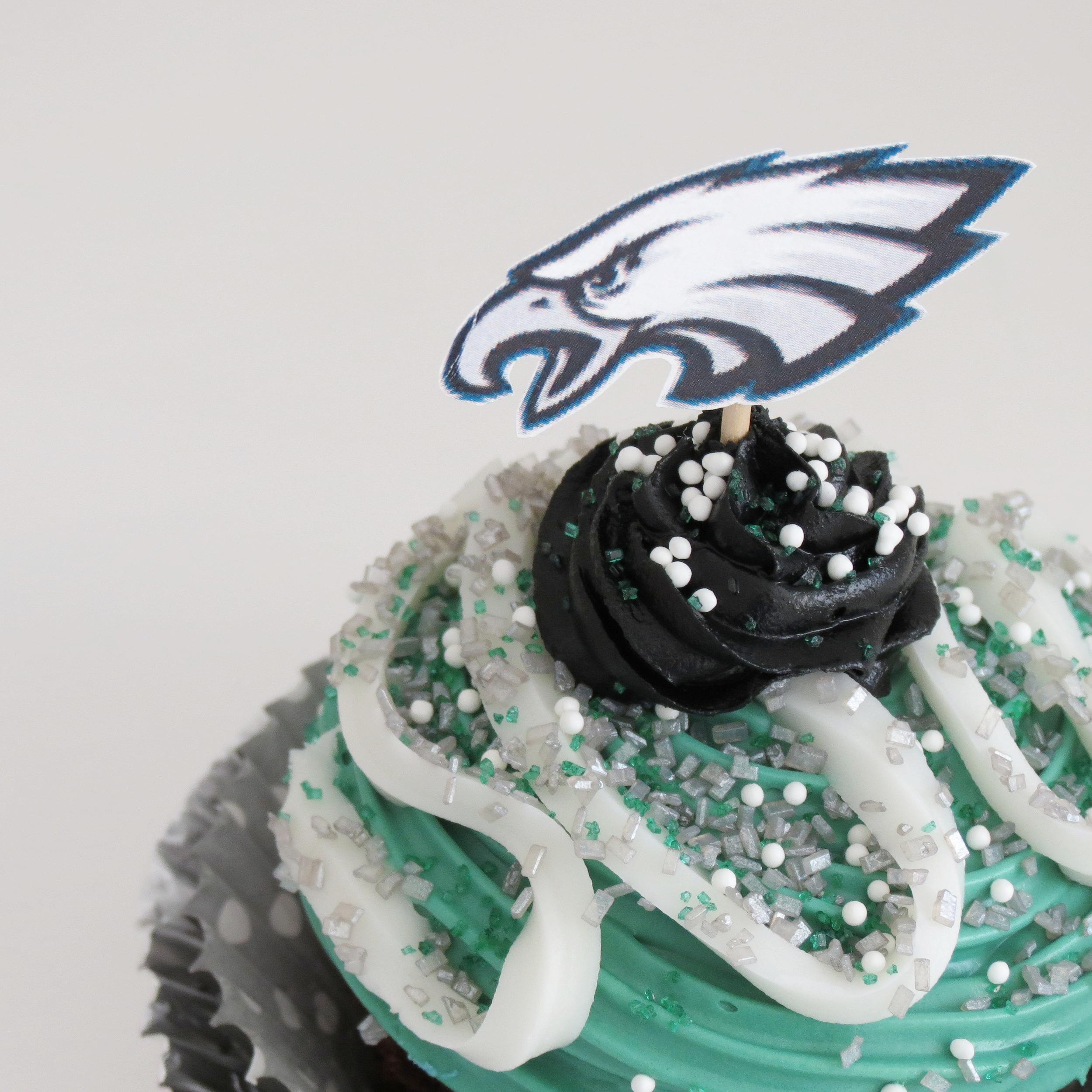 Eagles close up.JPG