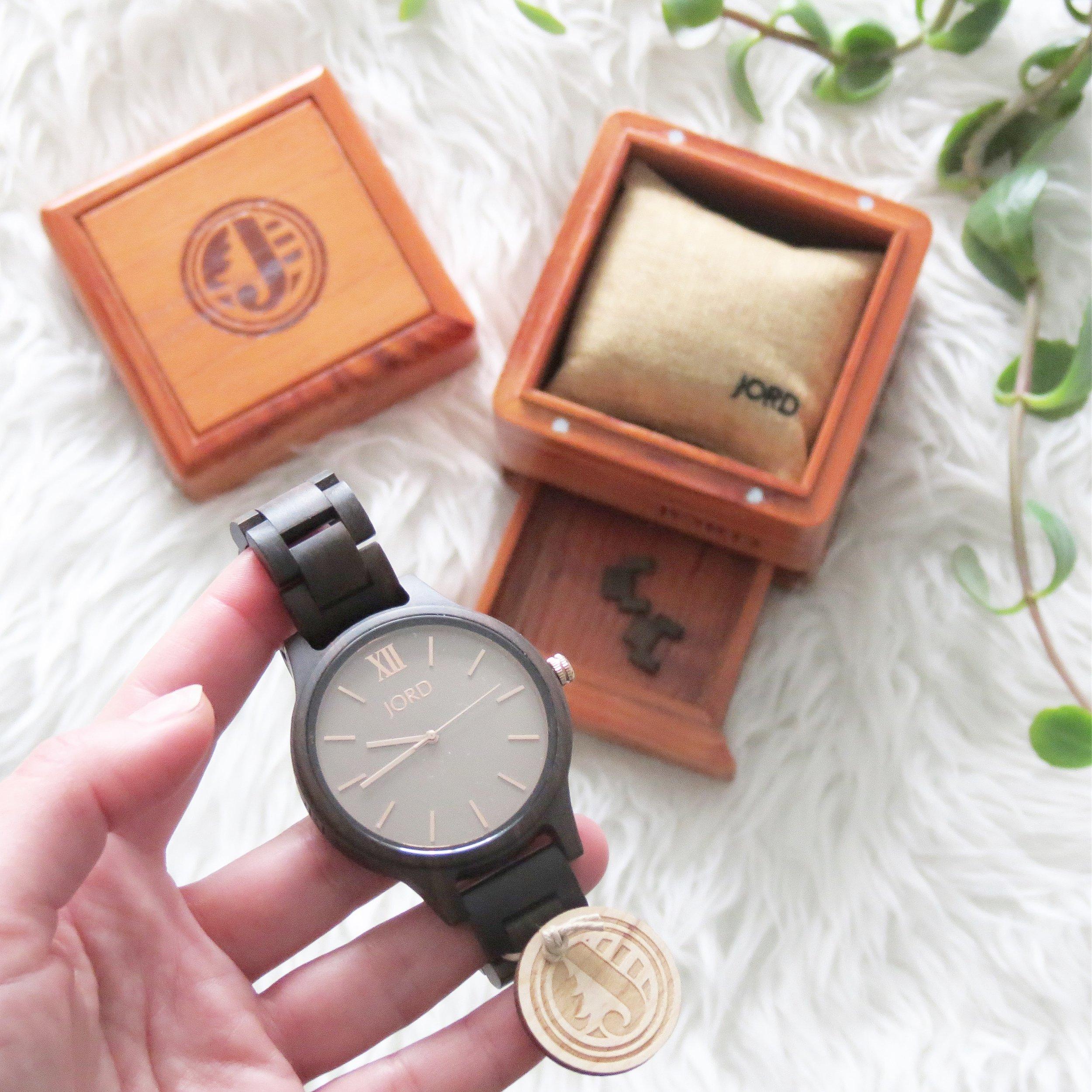 JORD watch packaging 2.jpeg