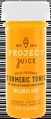 TurmericTonic_WEB_White.png