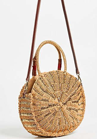 Sam Edelman bag