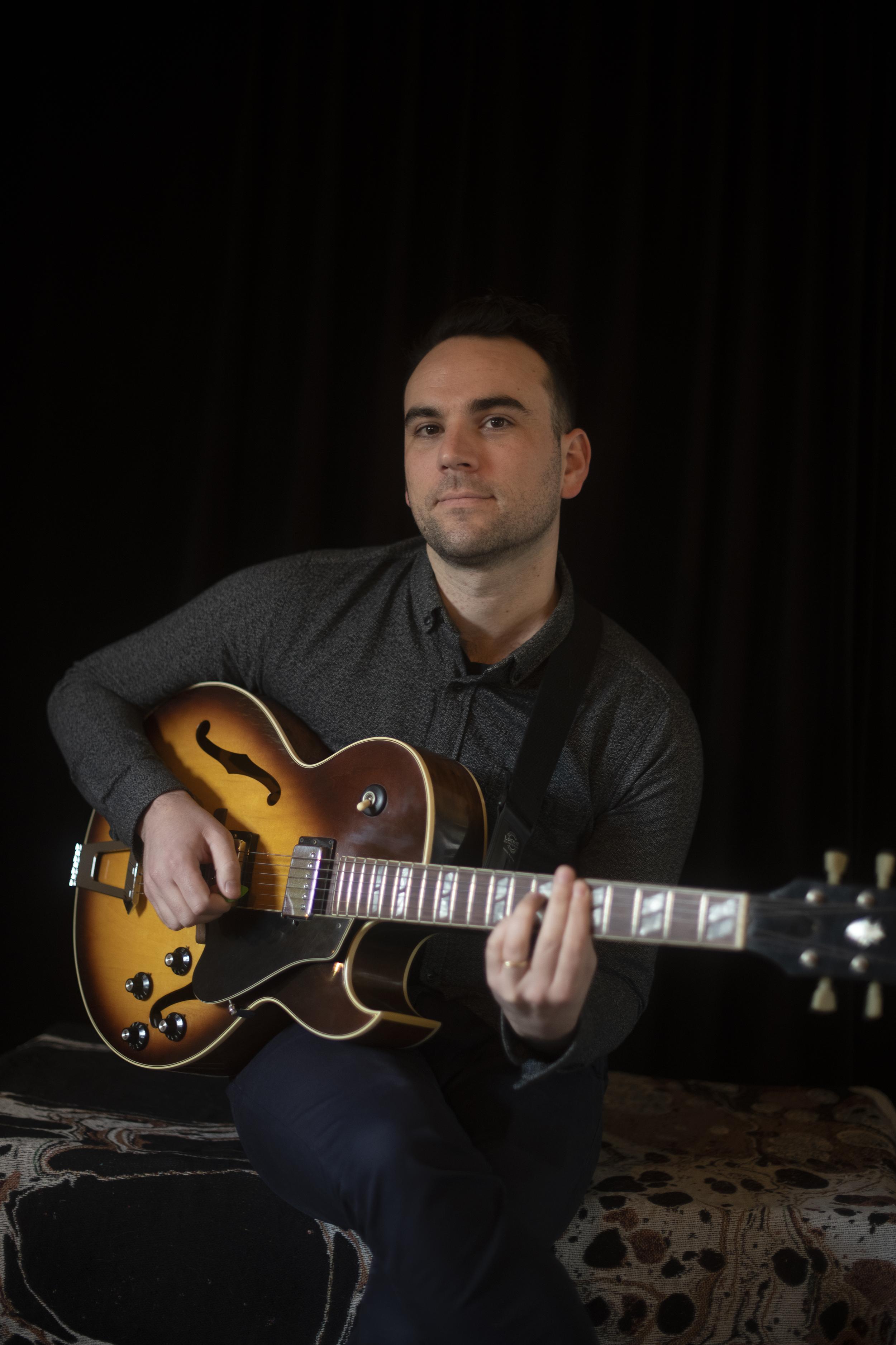 guitar_teaching_008_web.jpg