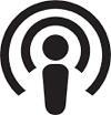 icon-podcasts_100x100.jpg