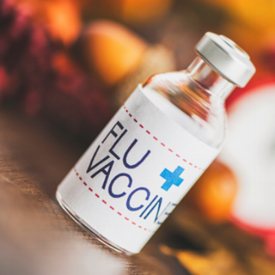 2015_11_10-istock-flu-shot-picture-square.png