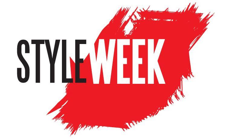 styleweek-logo.jpg