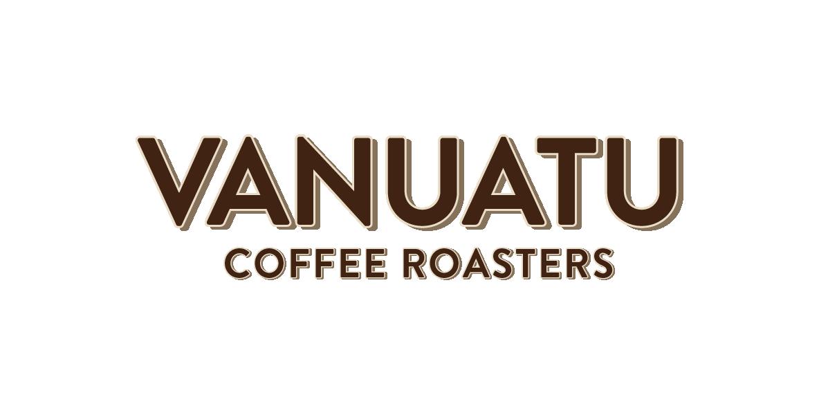 Vanuatu Coffe Roasters Logo.png