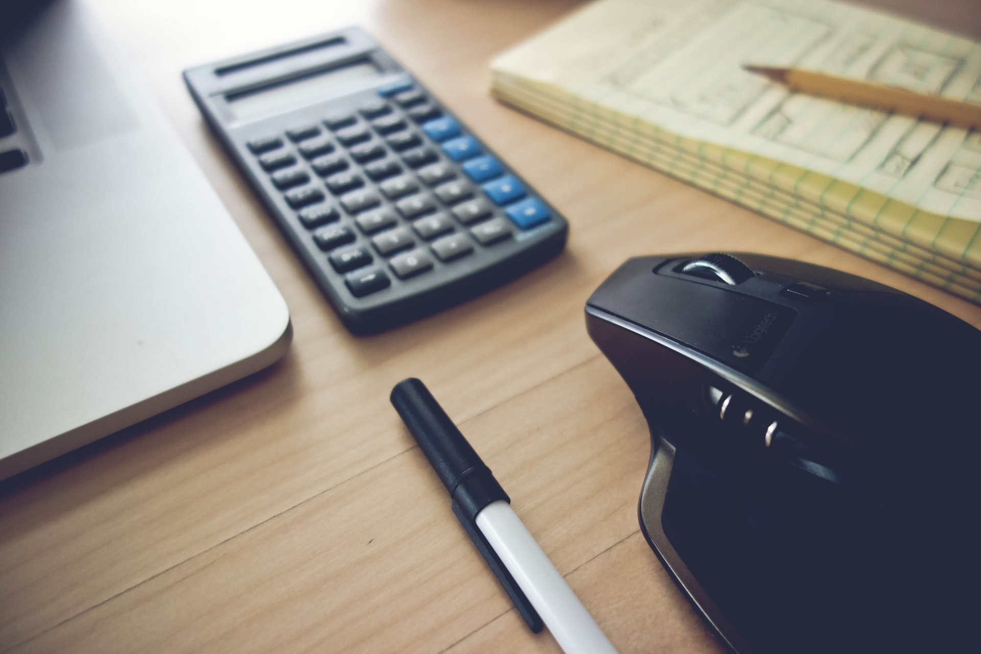 tax return preparer philadelphia, pa