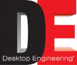 desktop-engineering-logos_1.jpg