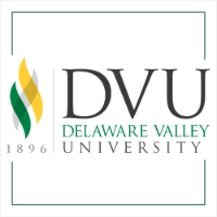 Graduated from Delaware Valley College (DelVal) with a Bachelors in Ornamental Horticulture + Environmental Design.