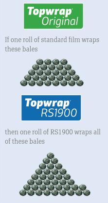 topwrap.png