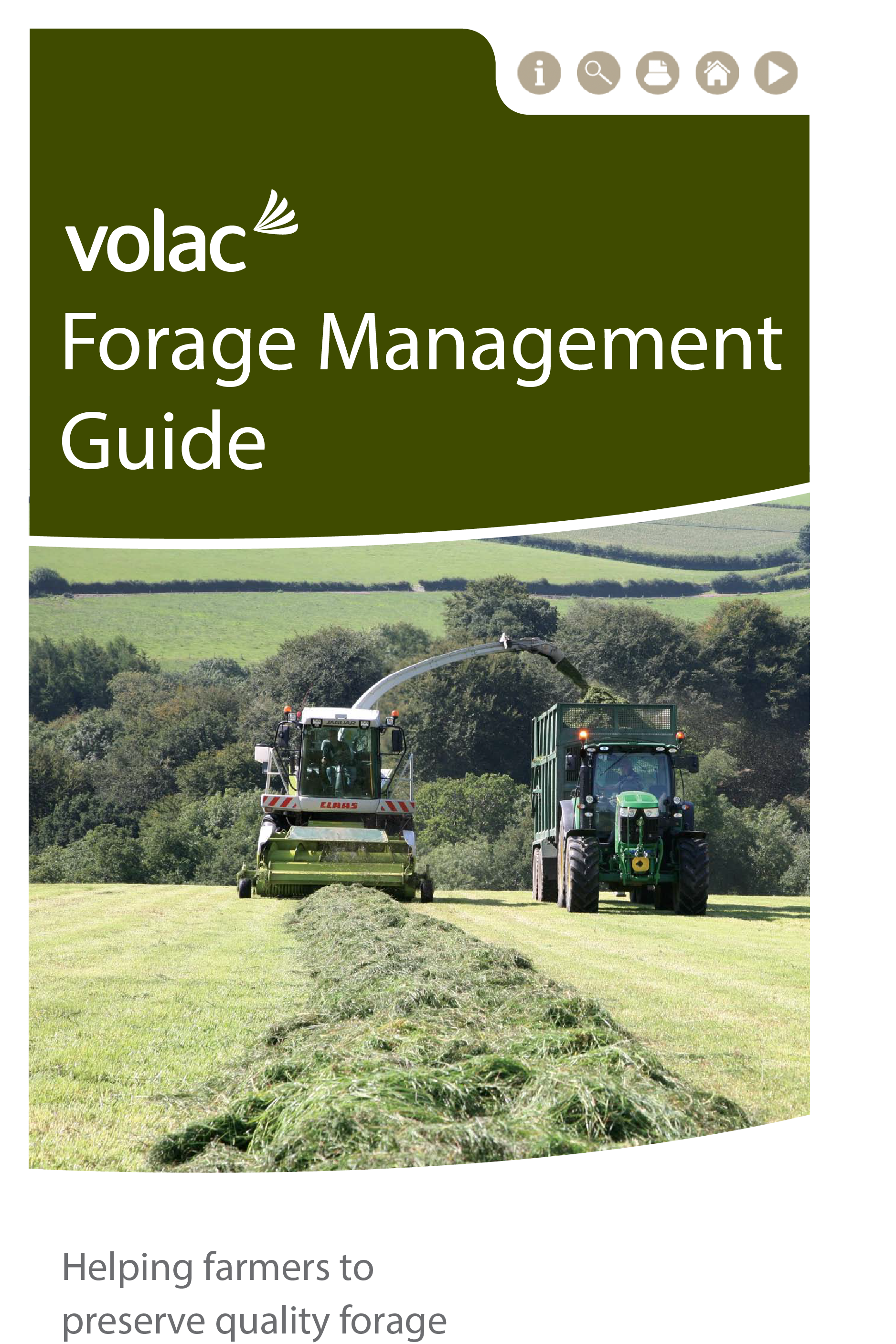 volac-forage-management-brandman_original.png