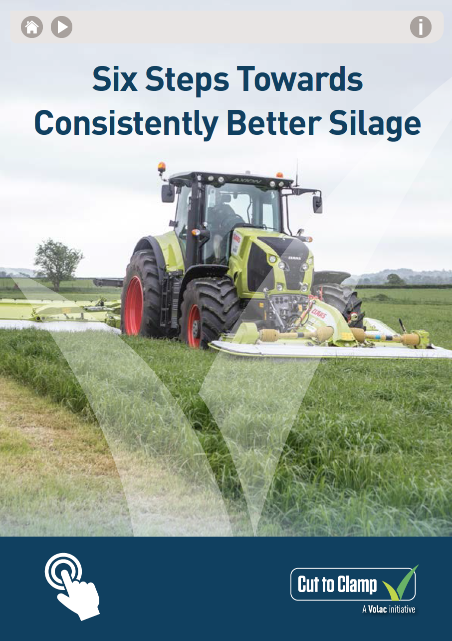 01860 Six steps towards consistently better silage e-book 2019.png